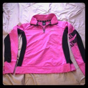 Victoria secret Pink pullover